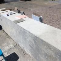 installation-SJRG-entrance-stairway-01