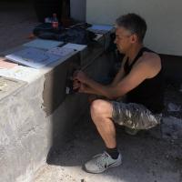 installation-SJRG-entrance-stairway-07