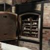 wood-kiln-012