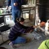 wood-kiln-017