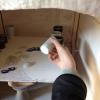 wood-kiln-019jpg