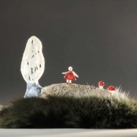 magicmushrooms-rathonyi