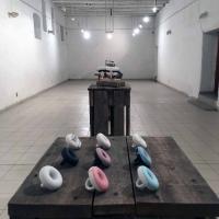 Köz-Tér-Kép-'18-exhibition01