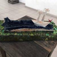 Köz-Tér-Kép-'18-exhibition04