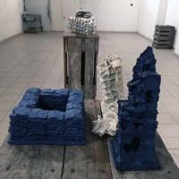 Köz-Tér-Kép-'18-exhibition07