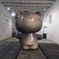 Köz-Tér-Kép-'18-exhibition10