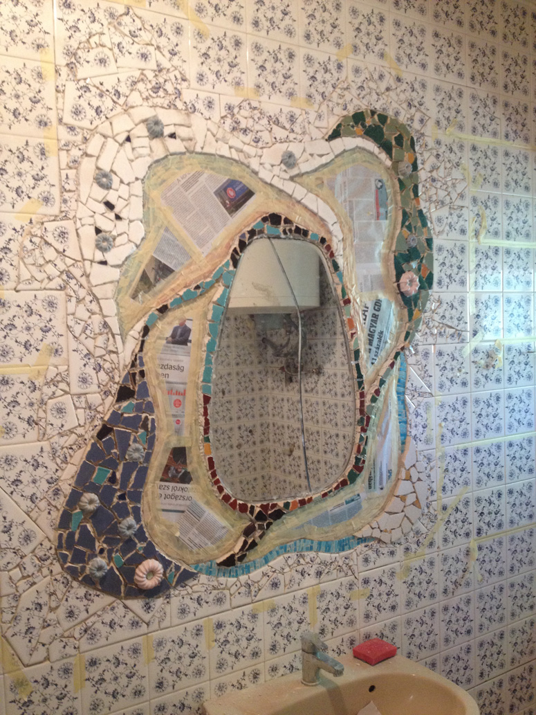Mosaic-Mirror-Grouting01