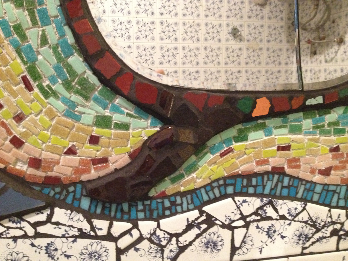 Mosaic-Mirror-Grouting09
