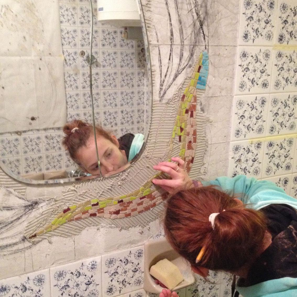 mirror-05