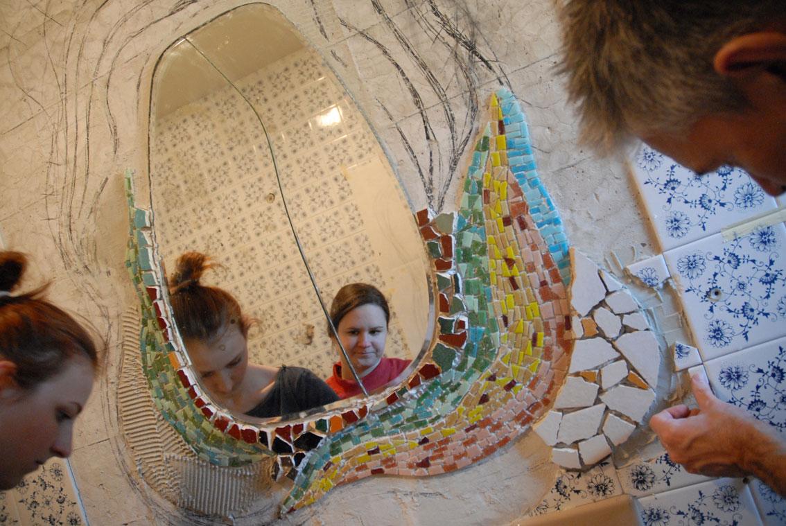 mirror-13