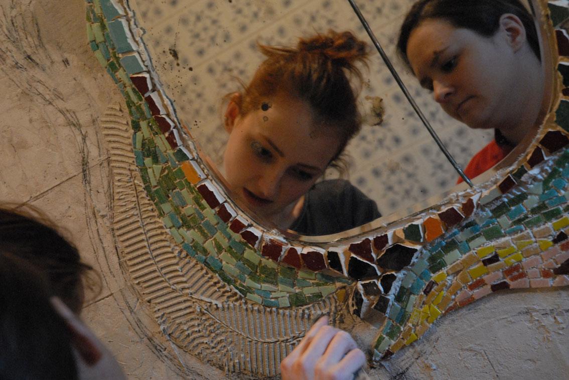 mirror-14