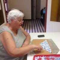 Pensioners Club11