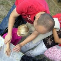Pomáz-Nursery07