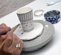 Porcelain-cobalt-painting-course5