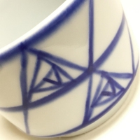 Porcelain-cobalt-painting-course9