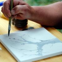 Porcelain-cobalt-painting-course1