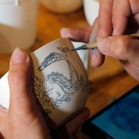 Porcelain-cobalt-painting-course3