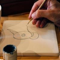Porcelain-cobalt-painting-course4