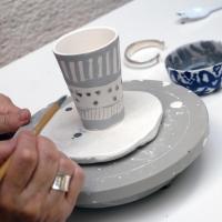 Porcelain-cobalt-painting-course5