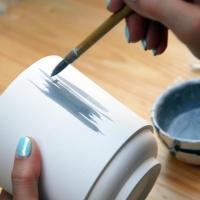 Porcelain-cobalt-painting-course6