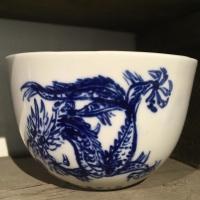 Porcelain-cobalt-painting-course7