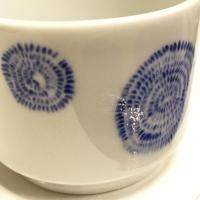 Porcelain-cobalt-painting-course8