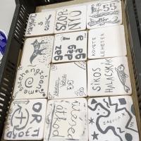 porcelain-tile-workshops20