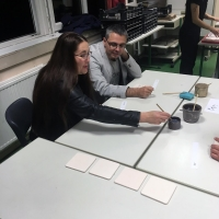 porcelain-tile-workshops06