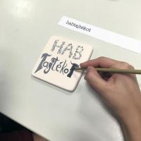 porcelain-tile-workshops17