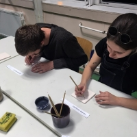 porcelain-tile-workshops18