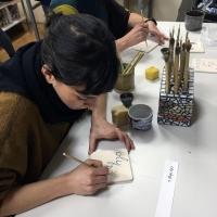 porcelain-tile-workshops23