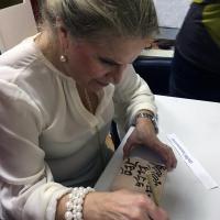 porcelain-tile-workshops24