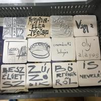 porcelain-tile-workshops25