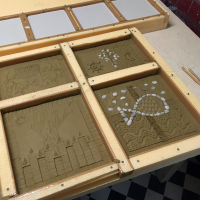 SJRG-concrete-making01