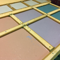 SJRG-concrete-making06