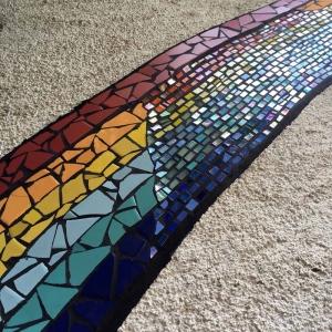 Rainbow Wall04