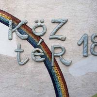 Rainbow Wall05