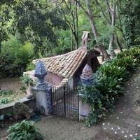 Capena-garden17