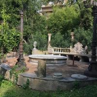 Capena-garden06