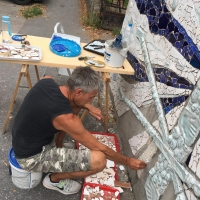 SJRG-mosaic08