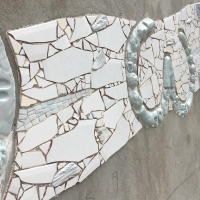 SJRG-mosaic05