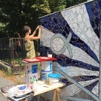 SJRG-mosaic07