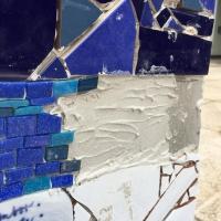 SJRG-mosaic10