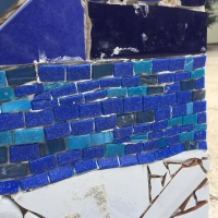 SJRG-mosaic12