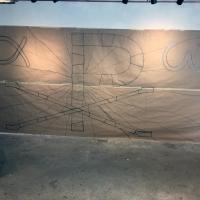 SJRG-transform01