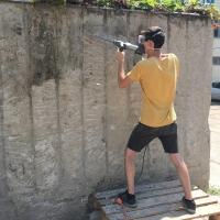 SJRG-wall-prep03