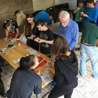 SJRG-workshop1