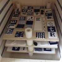 Sabbó-T-Anna Porcelain Verse08