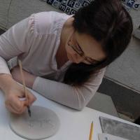 Sabbó-T-Anna Porcelain Verse21