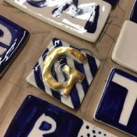 Sabbó-T-Anna Porcelain Verse10